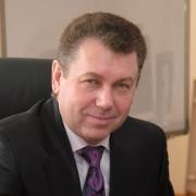 """Бывшего директора """"Омскгидропривода"""" обвиняют в преднамеренном банкротстве"""