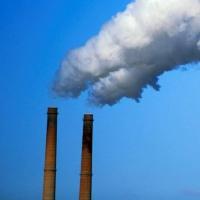 В Омск привезут экологическую лабораторию за 21 млн рублей