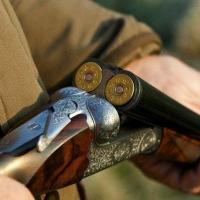 За неделю с омскими охотниками произошли три несчастных случая, один из которых «самострел»