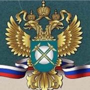 Дело против «Газпромнефти» стало самым значимым для Омского областного УФАС в 2011 году