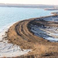 Новый закон Омской области переведет золоотвалы из отходов в материалы