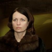 Фадина съездила к жильцам взорвавшегося в Омске дома