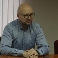 Не сумевший стать депутатом Омского горсовета Летягин ищет работу