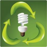 Чехи профинансируют энергосбережение