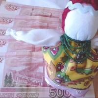 Омская область планирует привлечь 5 миллиардов рублей федеральных субсидий