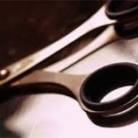 Омич, порезавший ножницами незнакомцев, приговорён к 12 годам колонии