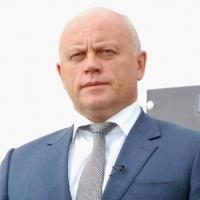 Поддержка малого и среднего предпринимательства заложена в основу Стратегии развития Омской области