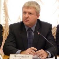 Чиновнику горадминистрации Омска предъявлено обвинение в превышении должностных полномочий