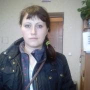 Полиция ищет жертв двух омских мошенниц, которые за полмиллиона устраивали на РЖД