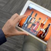 В Омске через интернет продают «дубликаты алкоголя»