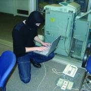 В Омске обнаружили функционирующий экстремистский сайт