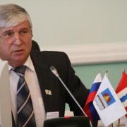 Горсовет предоставит избирателям гарантии исполнения наказов