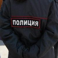 Омские полицейские разыскали маму мальчика, который не помнил, где живет