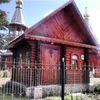 Вопросы развития музея, истории и культуры рассмотрели специалисты на конференции в Омской области
