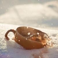 Утренний кофе 11 января