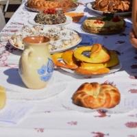 В Омской области цены на продукты питания признаны самыми низкими в Сибири