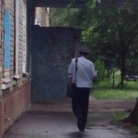 В омской детской поликлинике рецидивист ограбил пожилую медсестру