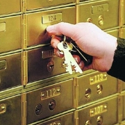Алтайские бизнесмены стали совладельцами омского банка