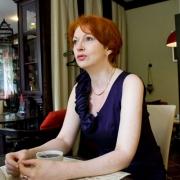 Минкульт призвал омских архитекторов к активности