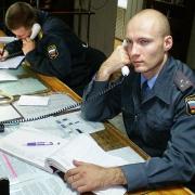 В Колосовском районе пропали два студента местного училища