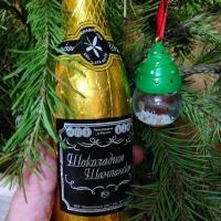 Омичи не смогут купить алкоголь в радиусе 50 метров от мест празднования Нового года