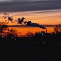 Омск попал в семерку жутких городов России