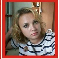 В Омске ищут дезориентированную женщину из соседнего региона