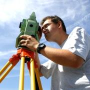 Кадастровые работы в Омской области будут проводить с помощью ГЛОНАСС