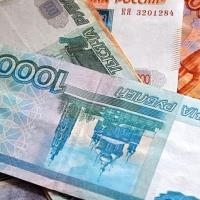 Омич задолжал по алиментам почти 100 тысяч рублей