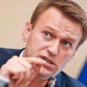 Навальный предлагает ограничить въезд в Россию