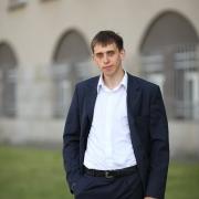 Четыре молодых предпринимателя представят Омск на всероссийском конкурсе