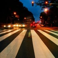 """Операция """"Пешеходный переход"""" охватит крупные города Омской области"""