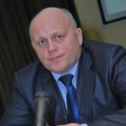 Виктор Назаров возглавил инвестиционный совет области