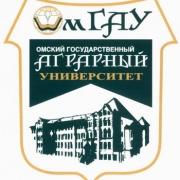 Омский аграрный университет потратит 600 тысяч на международный конгресс в Анталии