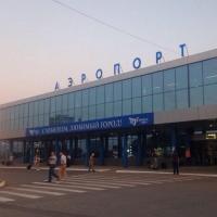 Из Омска зимой запустят пять авиарейсов