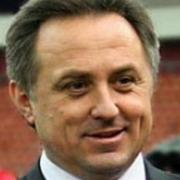 Виталий Мутко подвёл итоги летнего спортивного сезона 2011 года