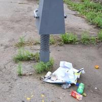 Омская РЭК продлила голосование за единицу измерения нормативов на ТКО