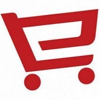 AliExpress начал раздавать товары бесплатно