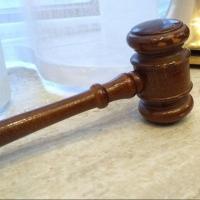 Директора ХК «Акция» отправили под домашний арест