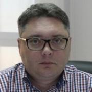 Строительством объектов АТЭС-2012 будет руководить омский HR-специалист
