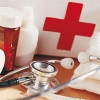 Омская область вошла в тройку лидеров по качеству медицинских услуг в России