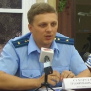 """Прокуратура вывела РЭК  и """"ТГК-11"""" на """"чистую воду"""""""