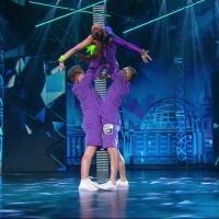 Омичей приглашают на кастинг третьего сезона шоу «ТАНЦЫ» на ТНТ