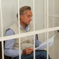 Бывшему омскому депутату продлили арест
