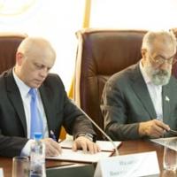 Экологической обстановкой Омска займётся Москва