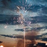 11,2 млн рублей потратит Омск на празднование Дня города