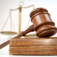 Суд подключится к тендеру