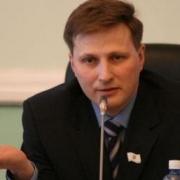 Эстонцы снова оставили под арестом омского банкира