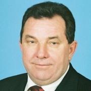 Глава Горьковского района незаконно хранил патроны в своем доме