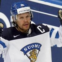 """В омском """"Авангарде"""" не будет двух известных форвардов из НХЛ"""